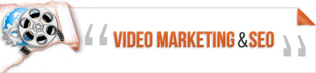 Video Marketing & SEO