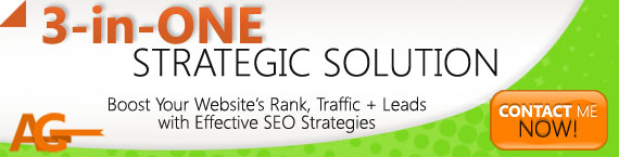 online strategic solution