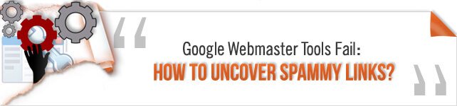 google webmaster tools alternative